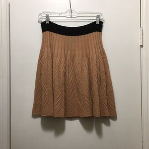 Never Worn Marc by Marc Jacobs Wool Skirt - M